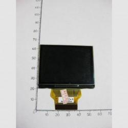 Дисплей JVC GR-D240, D245, D270, D290, D340, D368, D370, D395, D650, DA30US; 51864C-1