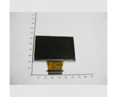 Дисплей Samsung SMX-F40, C10, C14, C20, C100, C200, HMX-Q10, Q100, Q130;  AD07-00109A
