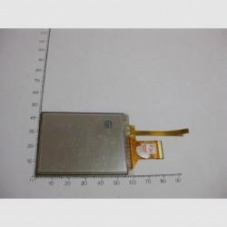 Дисплей Sony DCR-HC17E, HC30E, HC38, HC45E, HC52E, PC107E, PC350E, SR32E, SR40E, SR42E; A-1090-679-A