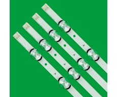 "Планки LED подсветки 47"" | LG Innotek DRT 3.0 47""_A (+B) | LG 47LB565V, 47LB580V, 47LB650V, 47LB5600"
