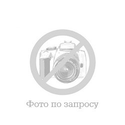 Наглазник Canon PowerShot S5 IS